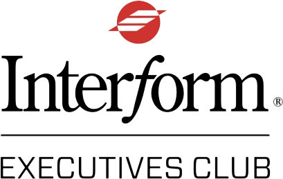 Interfrom Executives Club