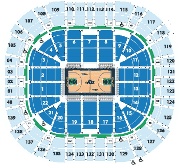 Basketball Configuration